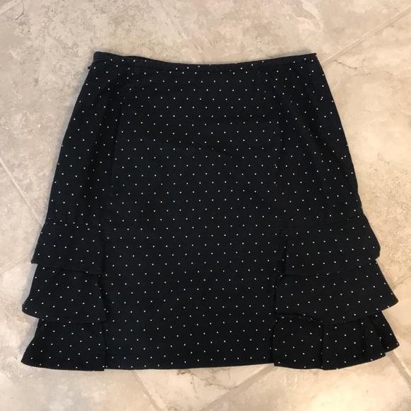 LOFT Dresses & Skirts - Anne Taylor LOFT skirt